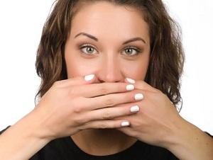 ¿Qué es la enfermedad por reflujo?