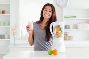 Lo más leído en 2012 sobre nutrición