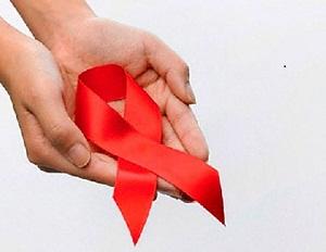 El estado actual del SIDA en la Argentina