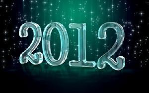 Las 10 notas más vistas del 2012