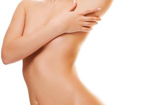 Cirugía de aumento mamario, una de las más buscadas