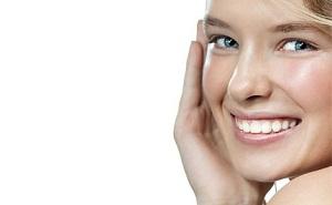 Cuando la ciencia ayuda a transformar la cara: cirugía máxilofacial