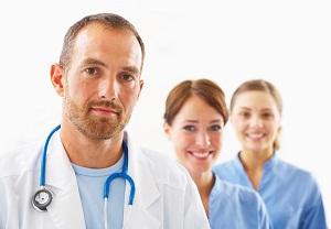 Las 10 preguntas para hacerle a un anestesiólogo – Parte 2
