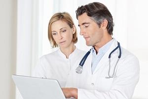 Las 10 preguntas más frecuentes sobre la cirugía de implantes mamarios
