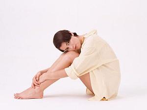 Entendiendo el funcionamiento de la circulación de las piernas