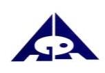Convenio Asociación Argentina de Ginecología Oncológica y Grupo Gamma
