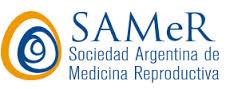 Sociedad Argentina de Medicina Reproductiva