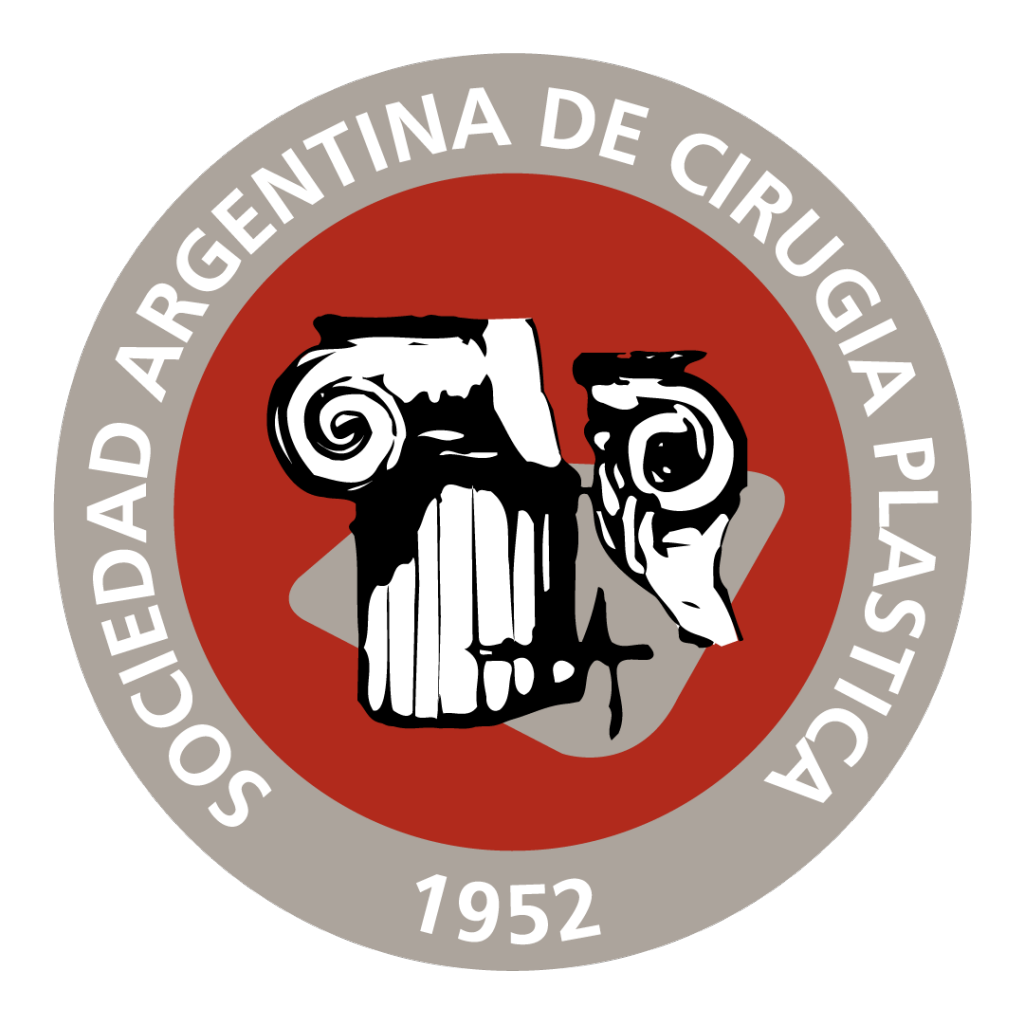 Convenio Sociedad Argentina de Cirugía Plástica y Grupo Gamma