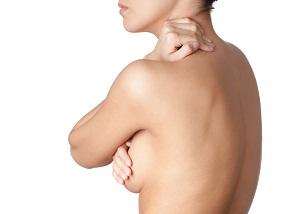 La relación entre cáncer de mama y el gen BRCA