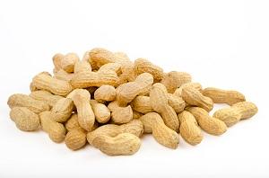 ¿Alimentos que causan alergias?