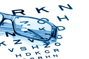 ¿Qué es el agujero macular?