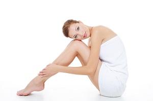 Mostrar las piernas: ¡ahora se puede!