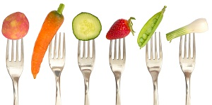 ¿Influye nuestra alimentación en el sistema inmunológico?