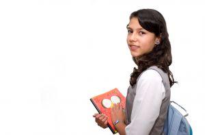 El 50% de las niñas de 13 años no se vacunó contra el HPV