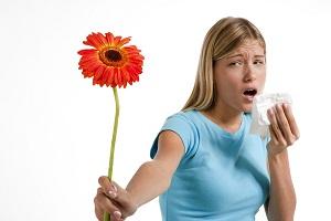 Conocé más sobre las alergias