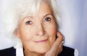 bigstock-Gracious-senior-lady-portrait-24221798