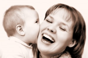bigstock-mother-and-baby-26108981