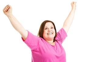 Muchos rosarinos lograron frenar su diabetes tras una cirugía bariática