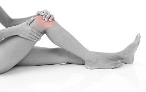 Un gran avance en cirugía ortopédica