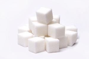 Endulzantes calóricos y su relación con la obesidad