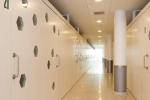 Las ventajas de la Cirugía Mayor Ambulatoria