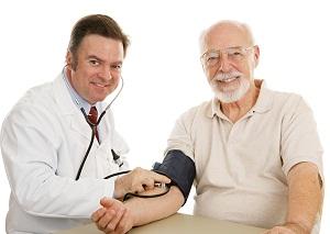 Todo lo que hay que saber sobre hipertensión