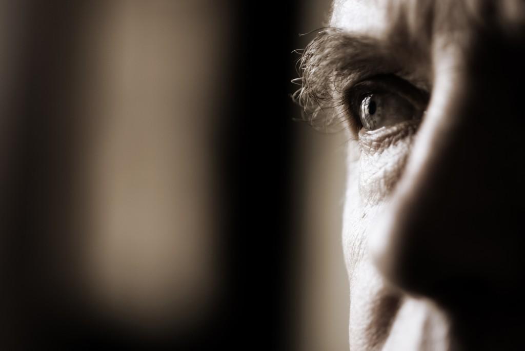 Maculopatía y su relación con la edad