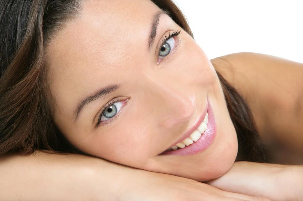 La calidad del sueño podría impactar en nuestra piel