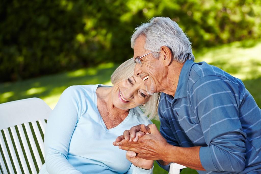 Rehabilitación en pacientes con ACV