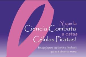 e-book cáncer de mama