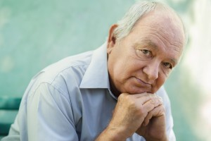 bigstock-Portrait-Of-Sad-Bald-Senior-Ma-34256606