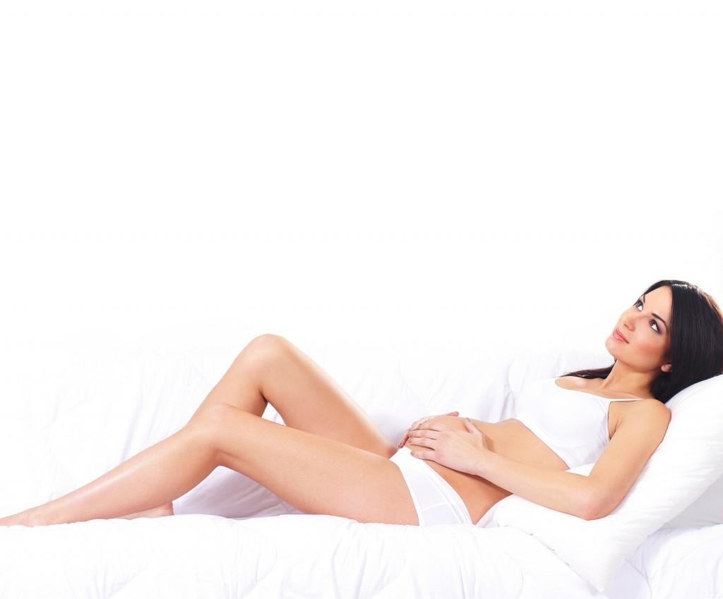 La diabetes gestacional y su relación con los trastornos del sueño
