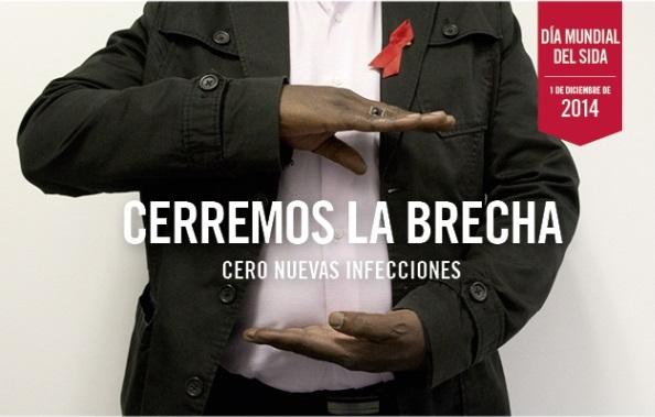 Grupo Gamma se suma a la Campaña Mundial de Lucha contra el SIDA