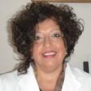 Ramírez, Mónica Susana