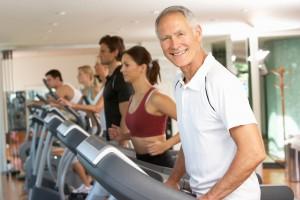 Actividad física (2)