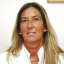 López Dassetto, María Elena