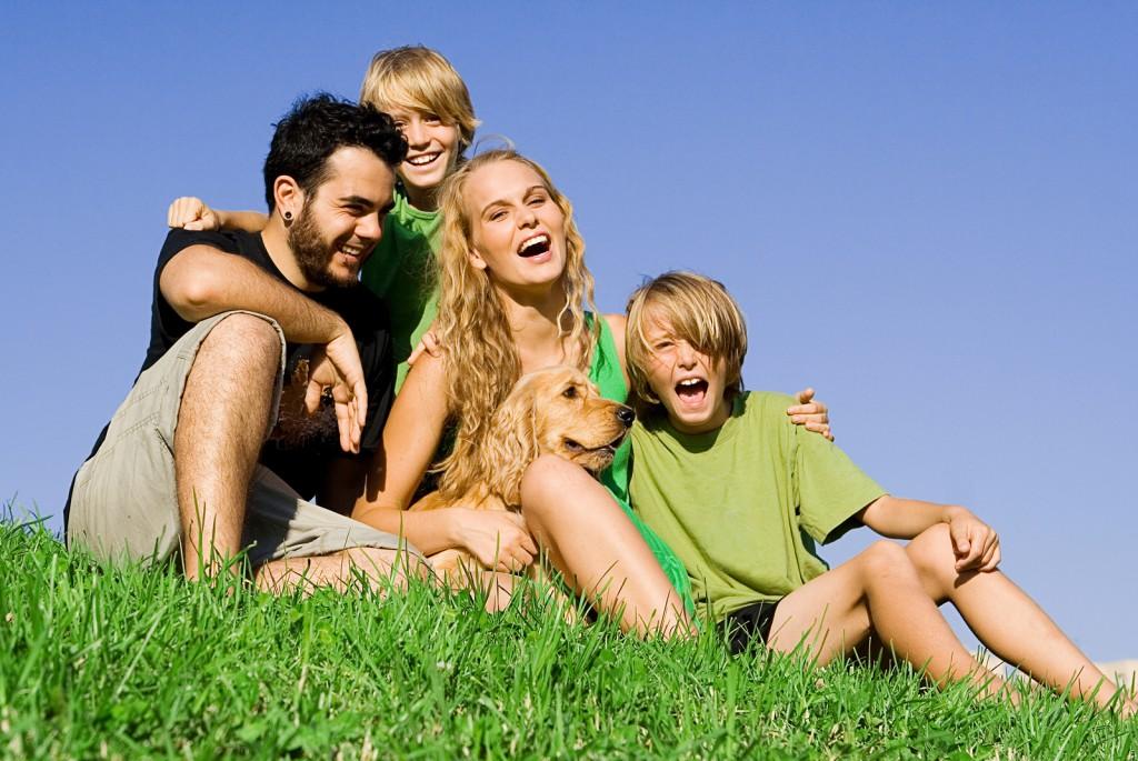 Consejos para proteger a los niños del calor