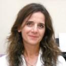 Conti Capdevila, Silvana