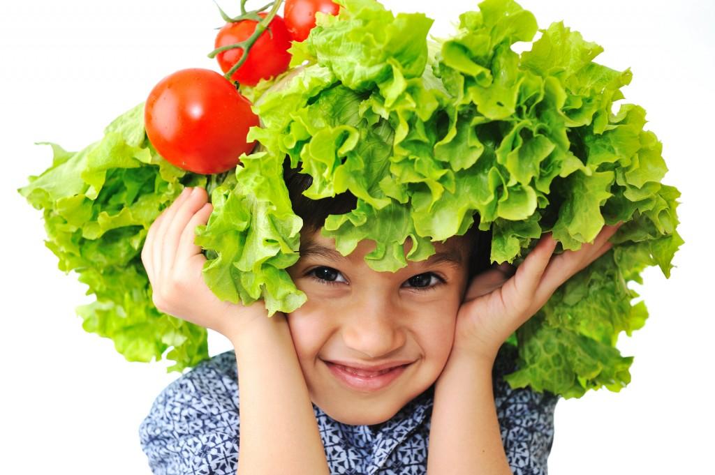 Alimentación en la escuela: 5 consejos saludables