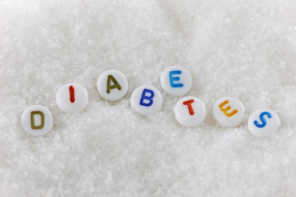 ¿Qué es la cirugía metabólica o cirugía para la diabetes?