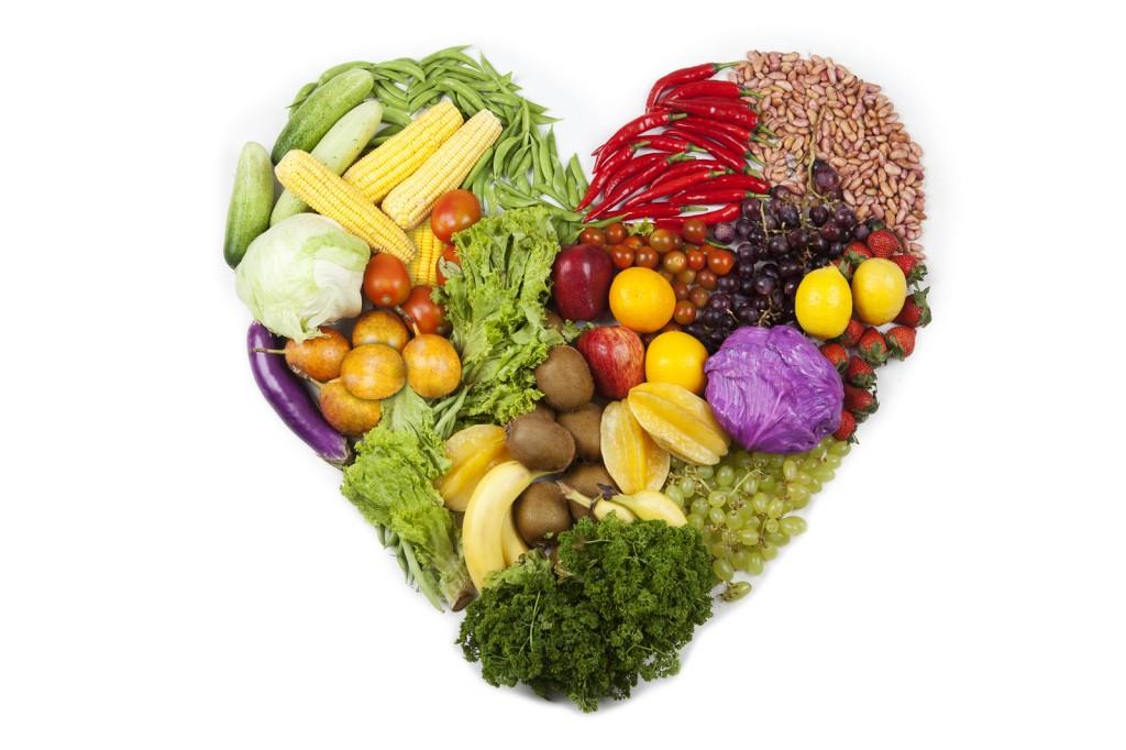 Beneficios de los antioxidantes: ¡mucho más que verse joven!