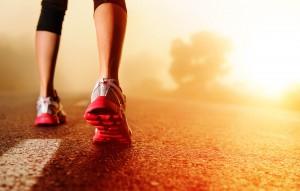 Mitos sobre la actividad física