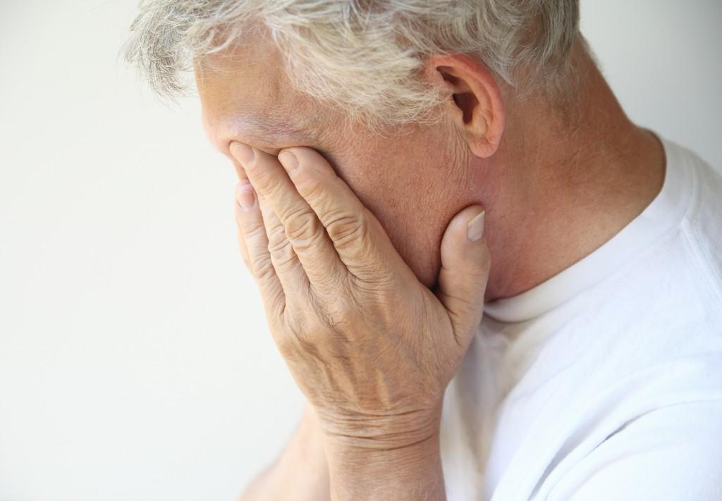 Enfermedades Neuromusculares: ¿cuáles son sus síntomas?