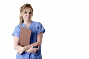 Enfermería