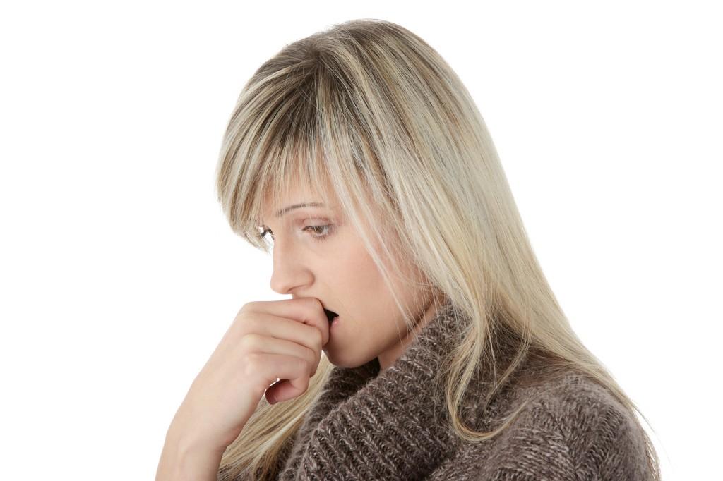 ¿Cuáles son los síntomas de una fobia?