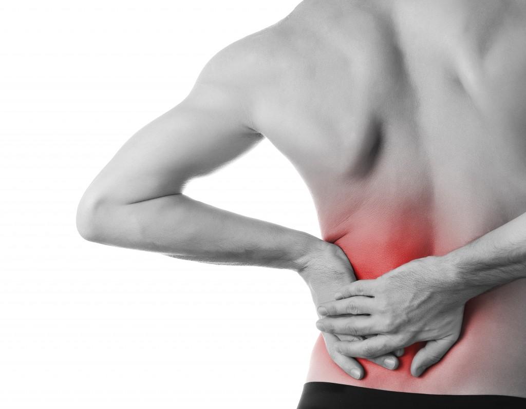Cólico renal: causas de un dolor repentino