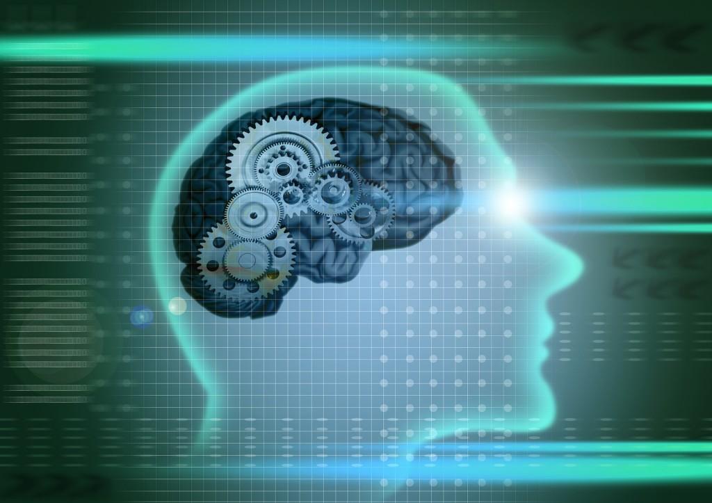 Neurocardiología: descubriendo un nuevo concepto