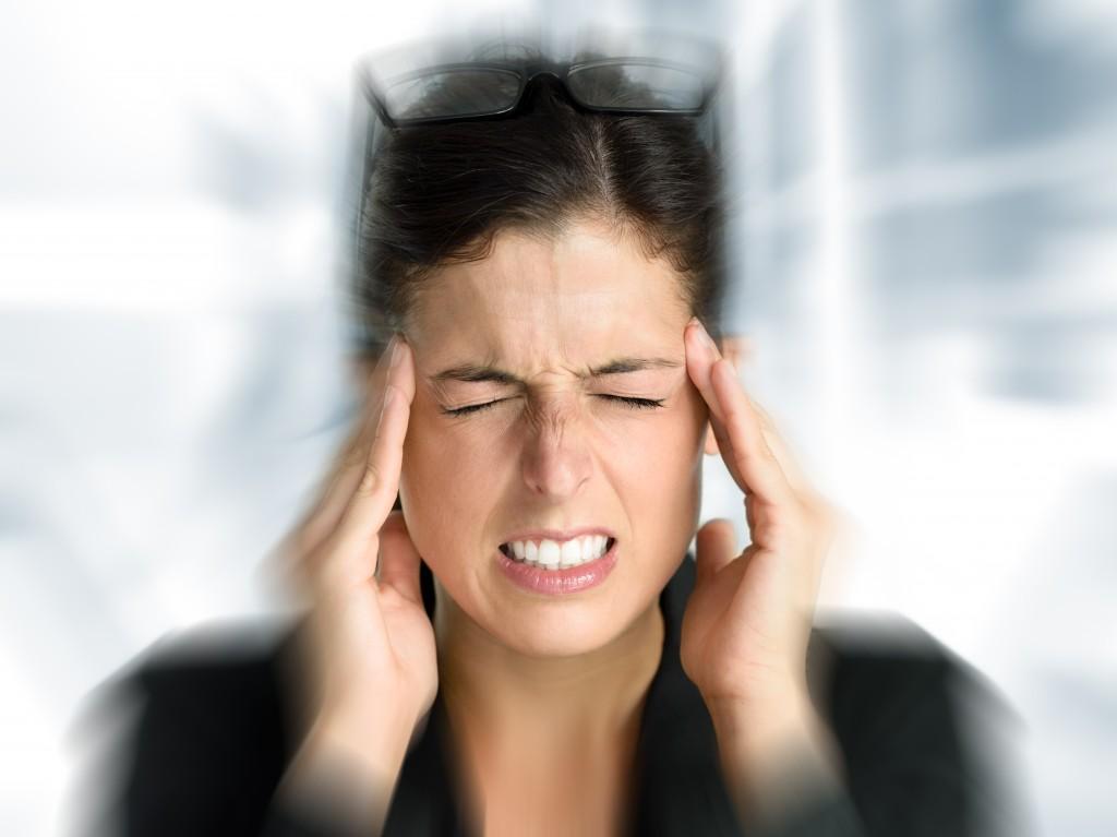 Cómo evitar los factores de riesgo de ACV y actuar ante los síntomas