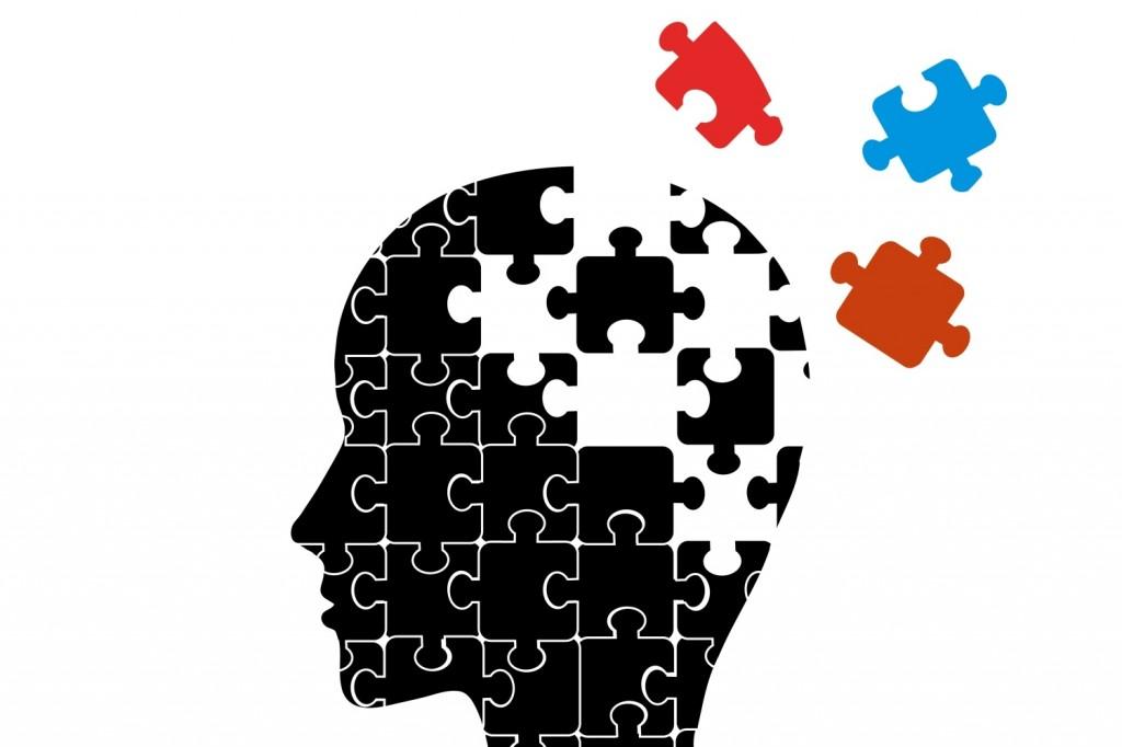 Charla a la comunidad: ataque cerebral