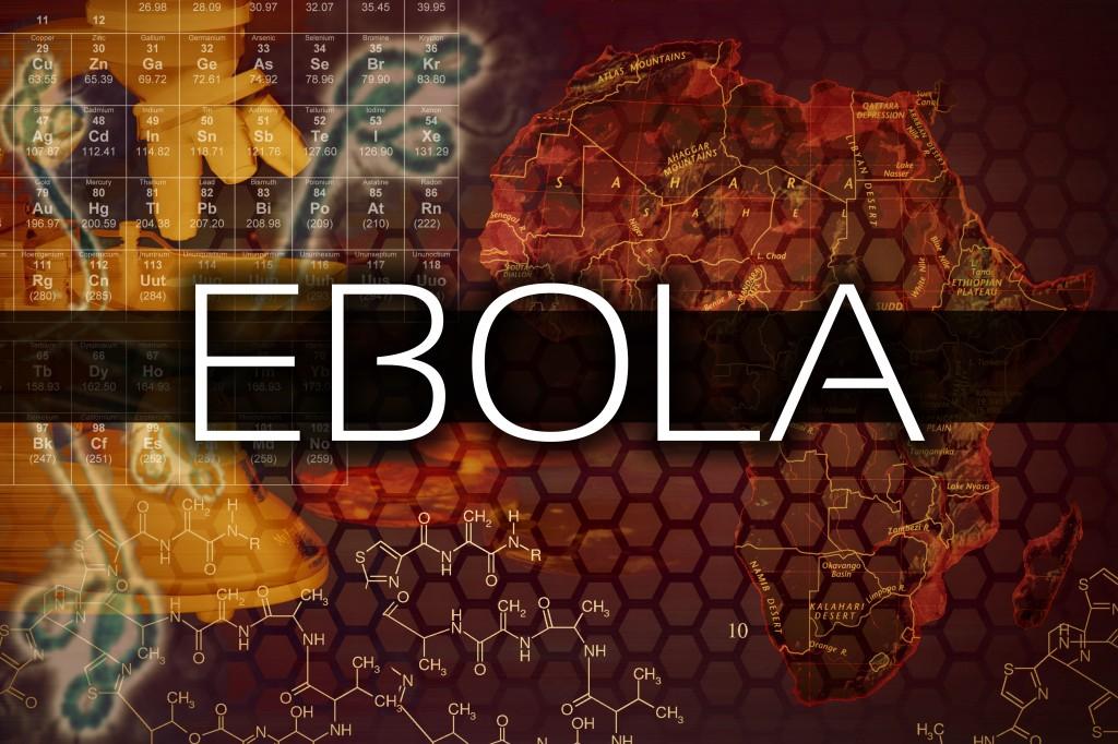 Ébola: todo lo que hay que saber